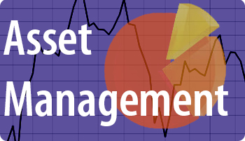 SP&L Asset Management