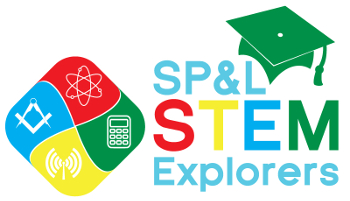 SP&L STEM Explorers
