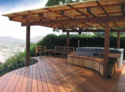Solar is a great way to beat high energy and forever increasing costs and rates. : wood canopies - memphite.com